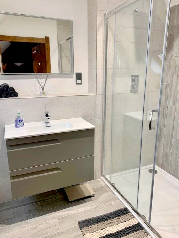 Aberdeen Bathrooms Companies